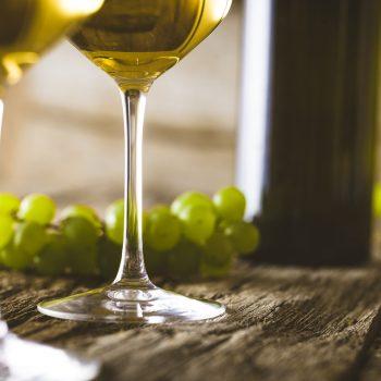Bolton's White Wine