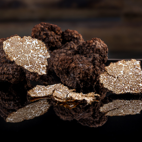 Truffles at Bolton's
